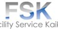 FSK_inc